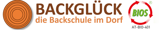 BACKGLÜCK Logo
